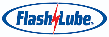 ГБО Flashlube