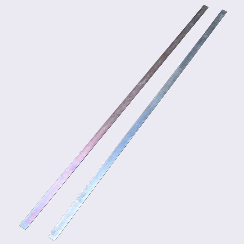 Лента крепления баллона усиленная 2 мм