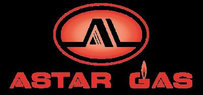 ГБО Astar