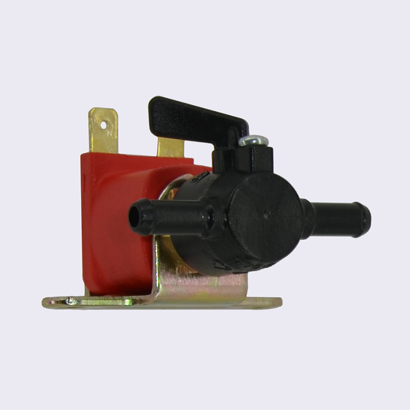 Бензиновый клапан пластиковый (Турция)