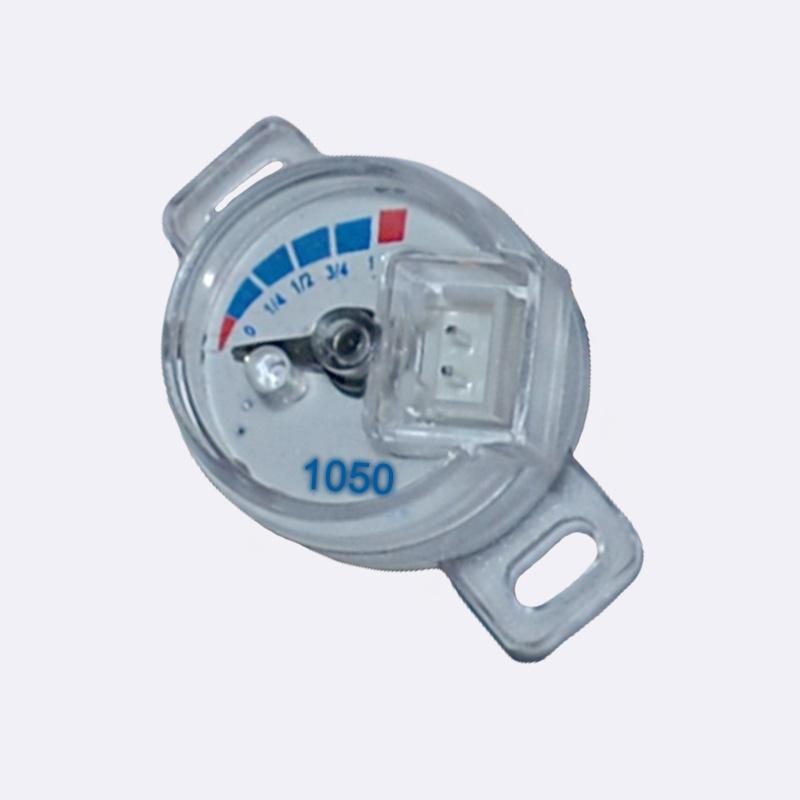 Датчик рівня газу 1050 (0-10 Ом) 2pin