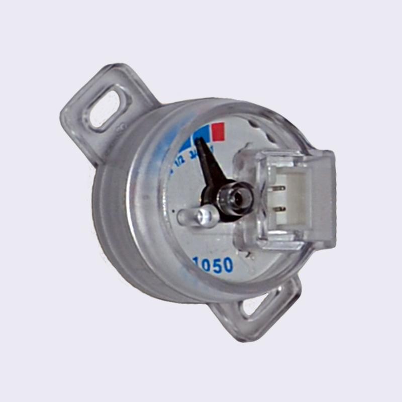 Датчик уровня газа 1050 0-30 kОм 2pin в Харькове