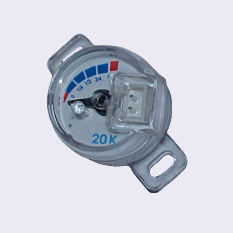 Датчик уровня газа 20 кОм 2pin в Харькове