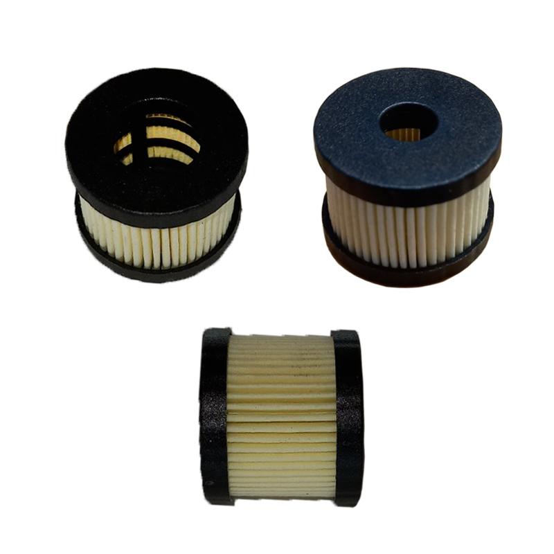 Фільтр газового клапана Atiker-1306 з гумовими кільцями