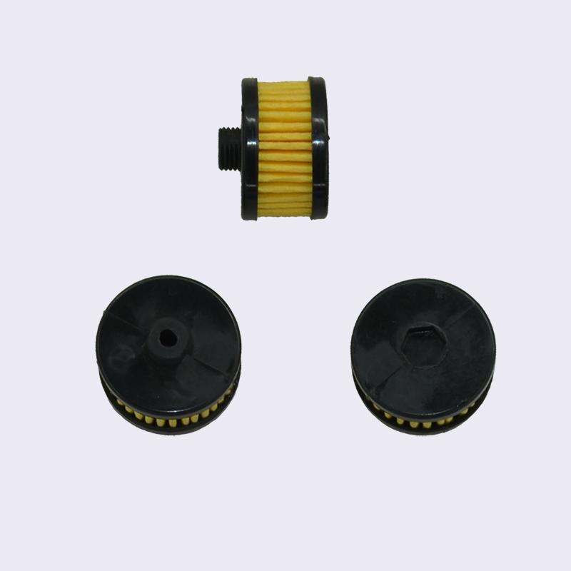 Фильтр газового клапана Romano (старый) (№28)