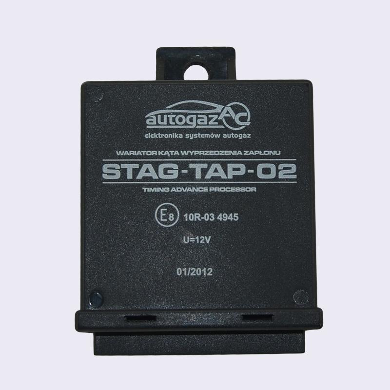 Вариатор Stag TAP-02 в Харькове