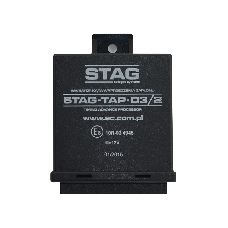 Вариатор Stag 03-2