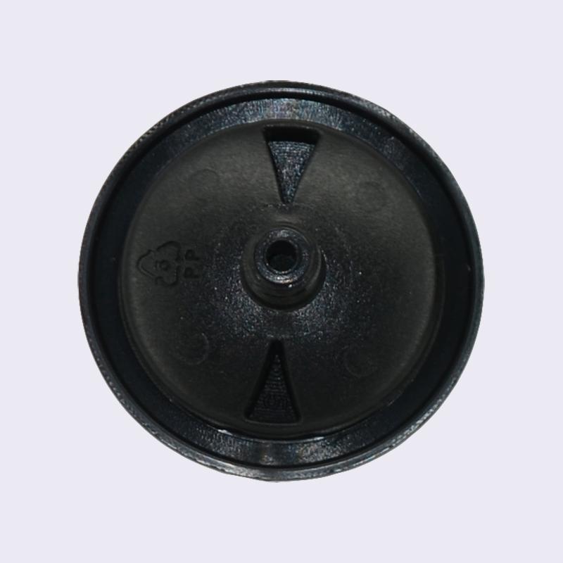Крышка ВЗУ Tomasetto