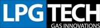 ГБО LPGTech