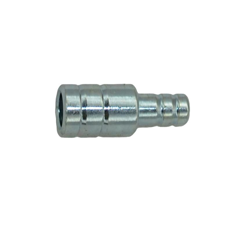 Переходник тосольный d16-10 металлический