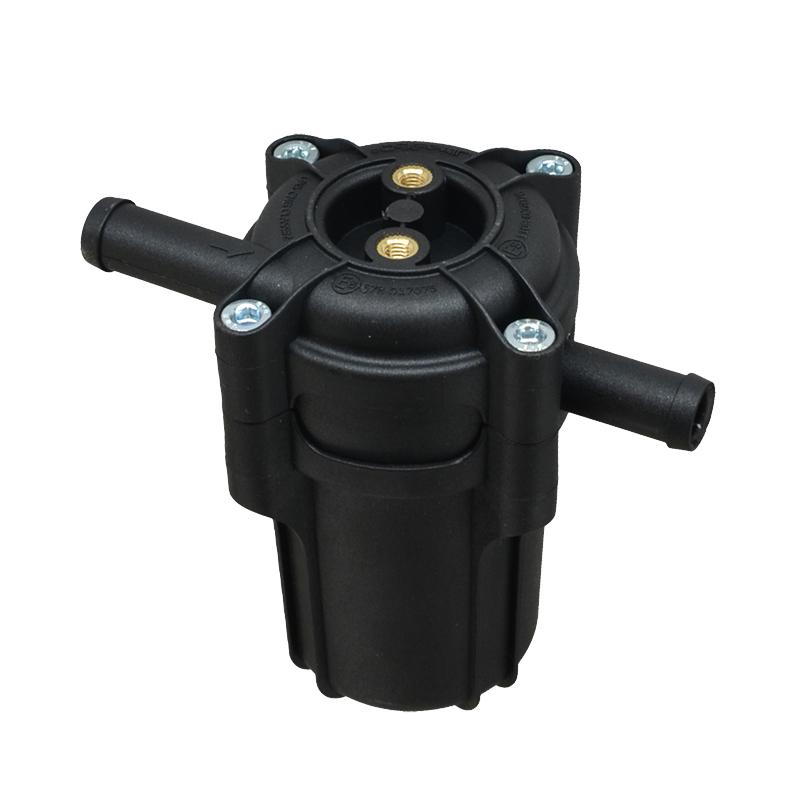 Фільтр тонкого очищення Alex Ultra 360 d12-d12
