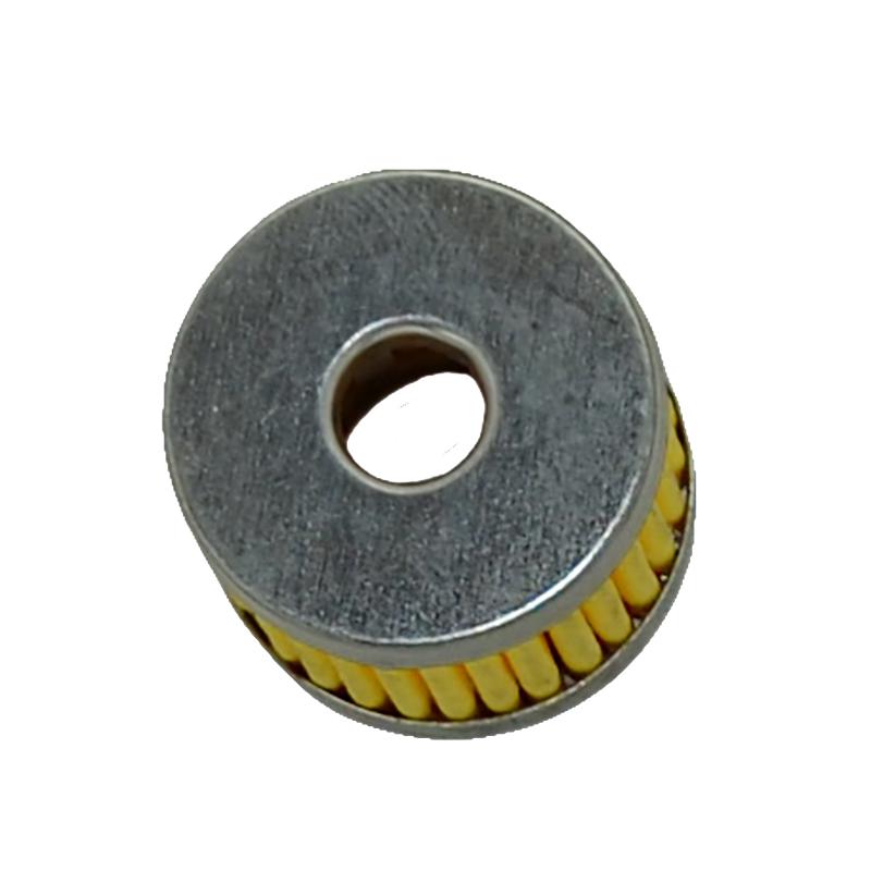 Фільтр грубої очистки газового клапана Tomasetto (№9)