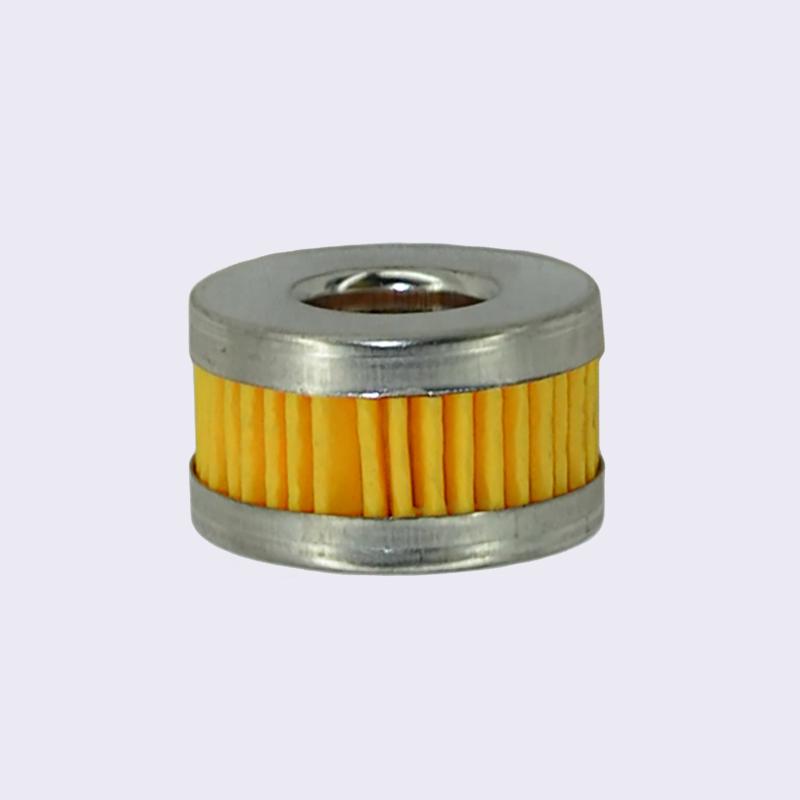 Фильтр грубой очистки газового клапана Tomasetto (№9)
