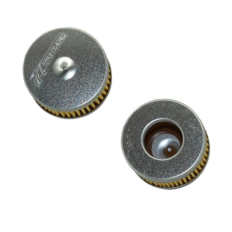 Фільтр грубої очистки Tomasetto (№10, в клапан редуктора)