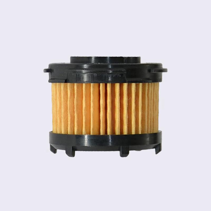 """Фильтр грубой очистки в газовый клапан BRC """"ET98"""" MY07 (новый, №11) с резиновыми уплотнительными кольцами"""