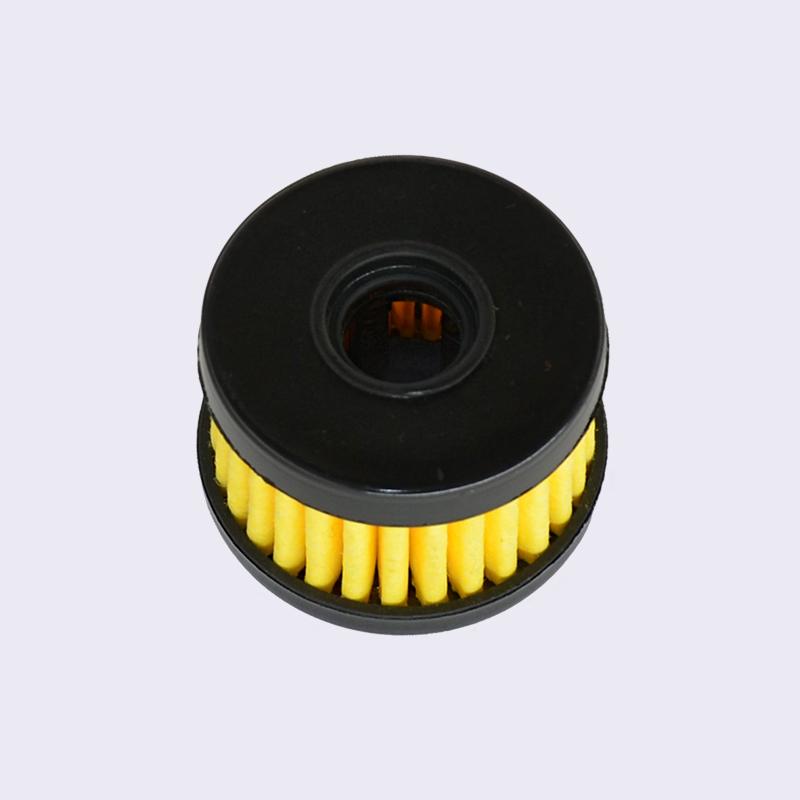 """Фильтр грубой очистки в газовый клапан BRC """"ET98"""" (старый, №12)"""