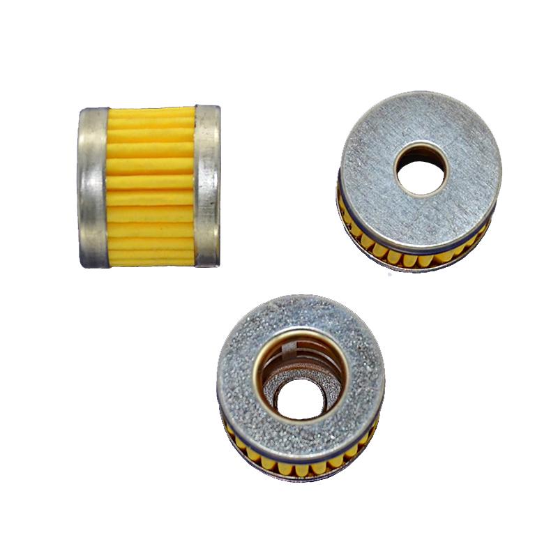 Фільтр газового клапана Atiker-1306/1308