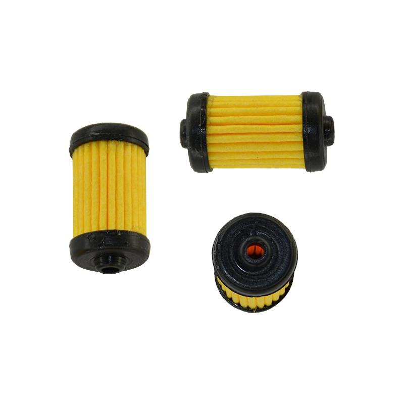 Фільтр грубої очистки для газових клапанів Tartarini, Koltec (№17)