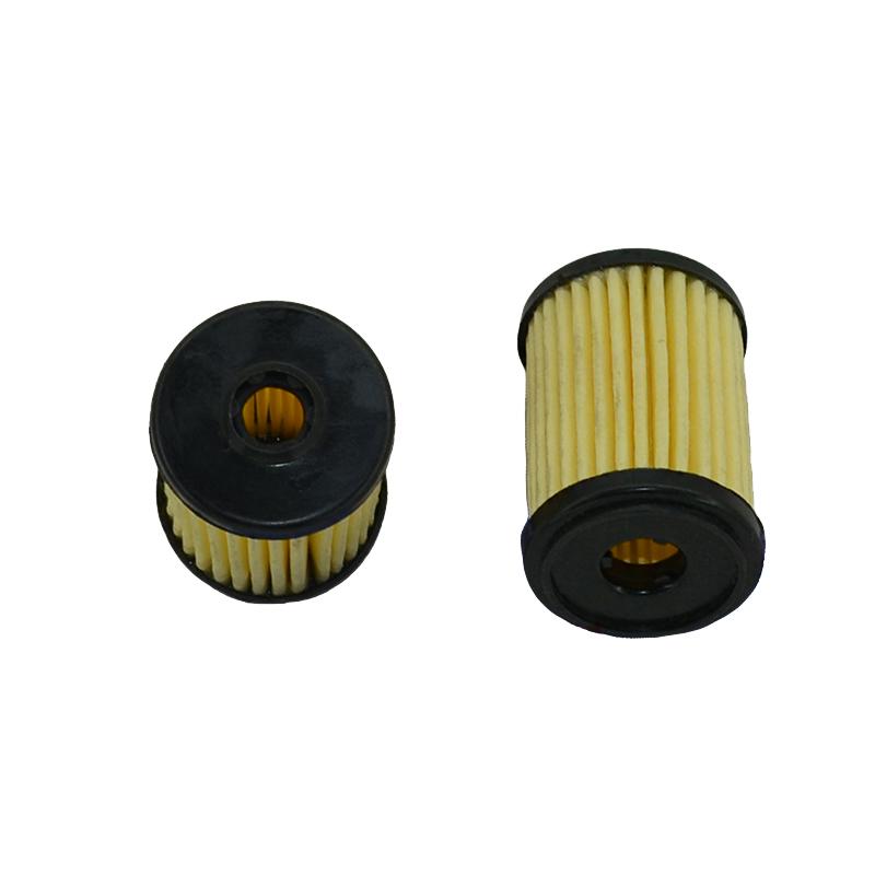 Фильтр грубой очистки для газовых клапанов Stella и OMVL (№21)