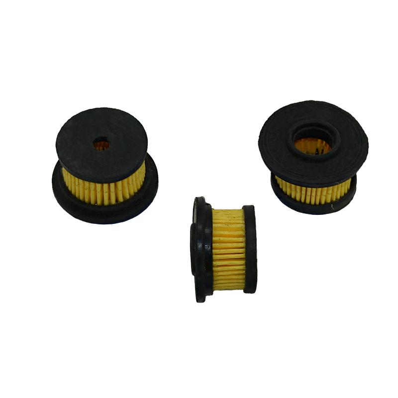 Фільтр грубої очистки для газового клапана Marini (№22)