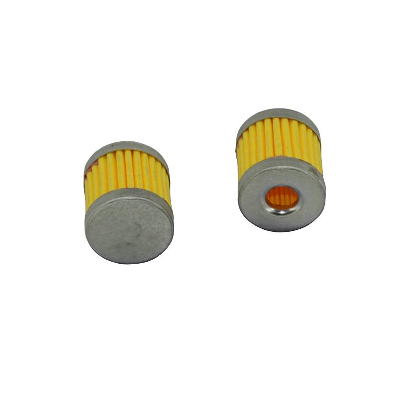 Фильтр грубой очистки для газового клапана OMB (№23)