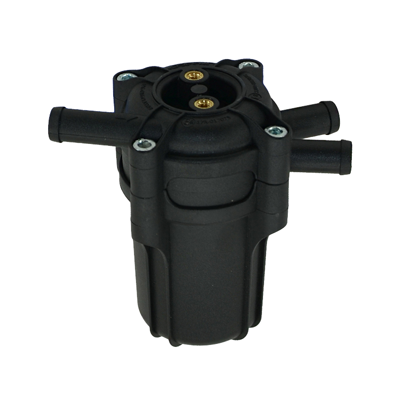 Фільтр тонкого очищення Alex Ultra 360 d12-d12-d12