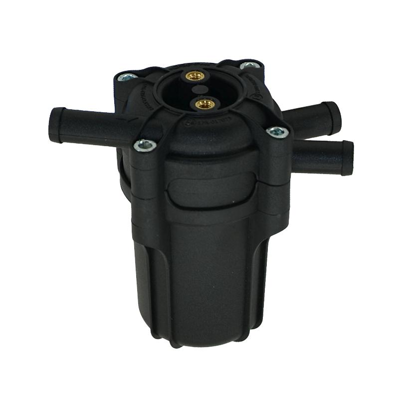 Фильтр тонкой очистки Alex Ultra 360 d12-d12-d12