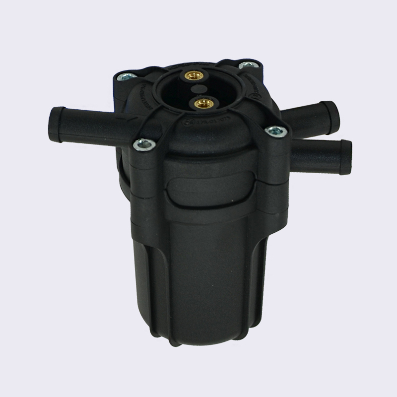 Фильтр тонкой очистки Alex Ultra 360 d12-d12-d12 в Харькове