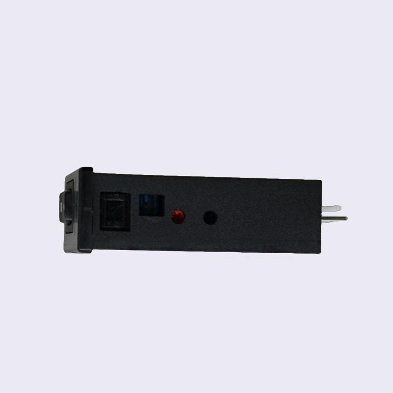 Переключатель инжекторный Stag 2-W