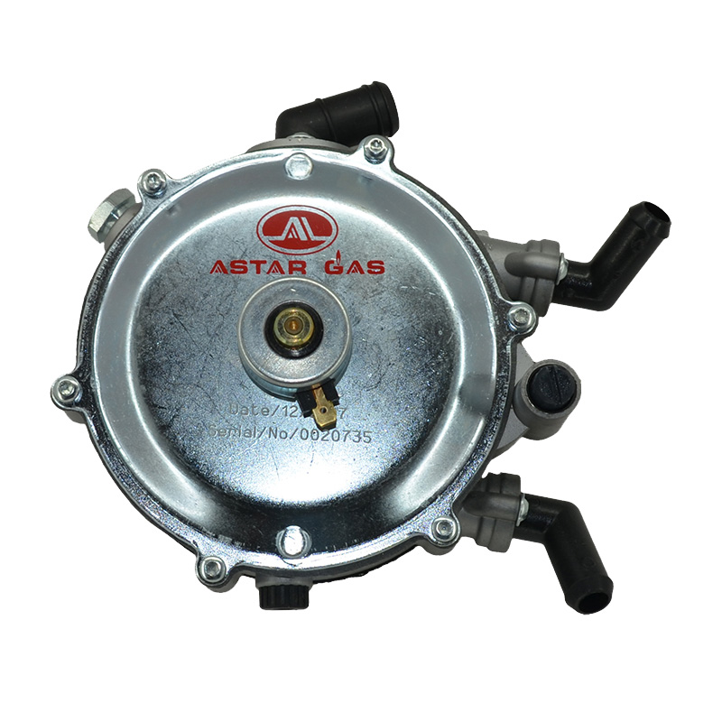 Редуктор вакуумний 120HP (90 кВт), Турція в Харькове