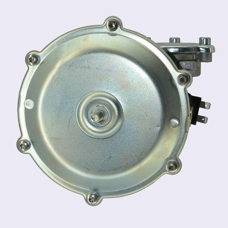 Редуктор Tomasetto AT07 140HP оригинал
