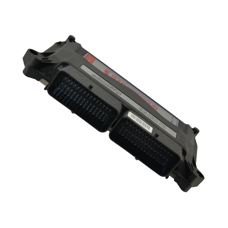 Комплект электроники Stag 400.6 DPI оригинальный
