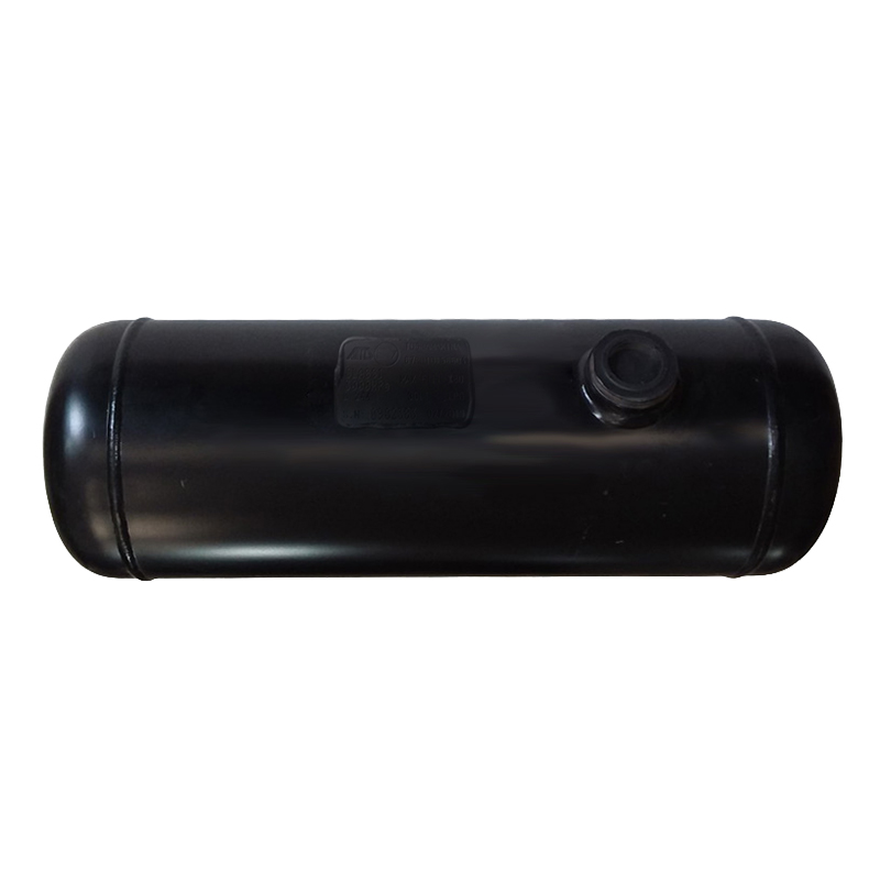 Балон циліндричний 30 л (730х244 мм) AMS