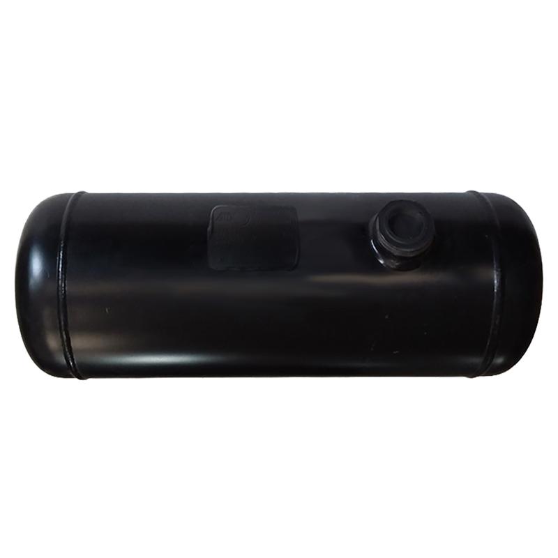 Баллон цилиндрический 60 л (870х315 мм) AMS