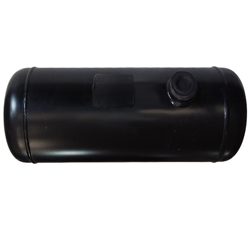Баллон цилиндрический 80 л (890х360 мм) AMS