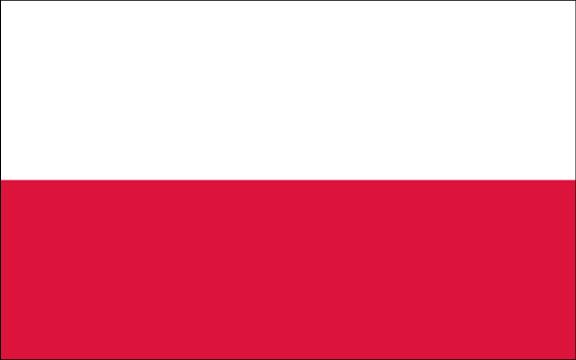 ГБО Польща