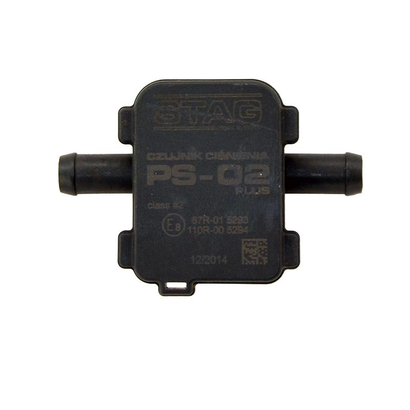 МАП Сенсор STAG PS-02 (аналог)