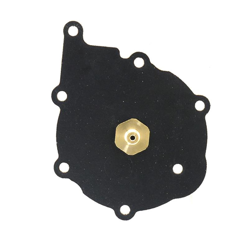 Оригинальный ремкомплект редуктора Tomasetto AT09 Artic 2014 (полный)