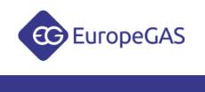 ГБО EuropeGAS