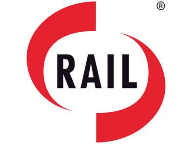 ГБО Rail