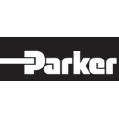 ГБО Parker